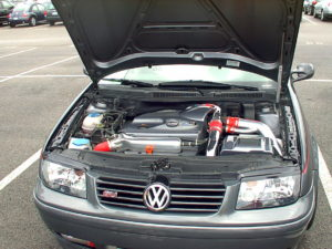 Nelsons Imports Specializing In Volkswagen Audi Porsche Servicing All Makes And Models Import And Domestic